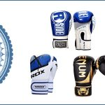 Best Boxing Gloves For Beginners [2020] - Buyer's Guide