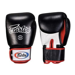 Fairtex Best Sparring Gloves