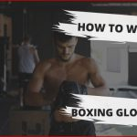 How do you clean, wash & deodorize boxing gloves? - User's Guide