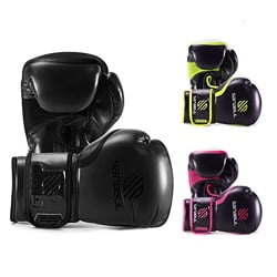 Sanabul Essential Kickboxing Training Gloves
