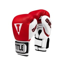 TITLE Best Bag Gloves