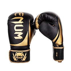 Venum Challenger Boxing Gloves