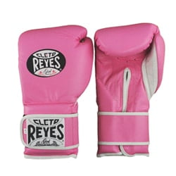 Cleto Reyes Hook Loop Gloves