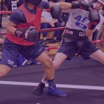Boxing Footwork Basics Tips and Exercises to Improve Footwork