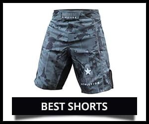 Anthem-Athletics-Resilience-MMA-Shorts-featured