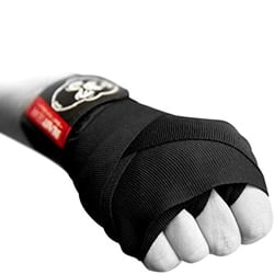 Beast-Gear-Advanced-Boxing-Hand-Wraps