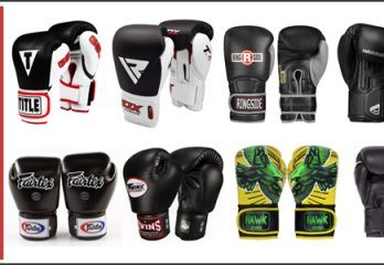 Best-Boxing-Gloves-for-heavy-bag