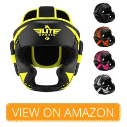 Elite-Sports-Boxing-Headgear