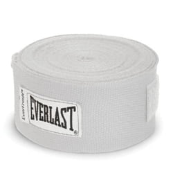 Everlast-Professional-Hand-Wraps