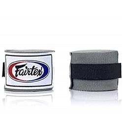 Fairtex-Elastic-Cotton-Handwraps