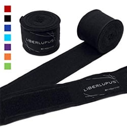 Liberlupus-Wraps-for-Men-Women