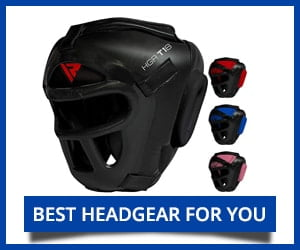 RDX-Best-Boxing-Headgear