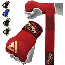 RDX-Boxing-HandWraps-Inner-Gloves-for-Punching