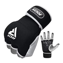 RDX-Hand-Wraps-Inner-Gloves-for-Punching