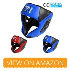 RDX-Kids-Boxing-Headgear