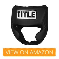 Title-USA-Amateur-Boxing-Headgear