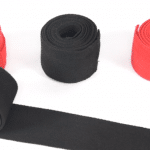 Top 10 Best Boxing Hand Wraps - Buyer's Guide [2019-2020]
