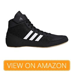 Adidas Men's HVC Shoes