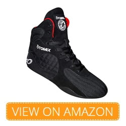 Otomix-Men's-Stingray-Escape-MMA-Wrestling-Shoes