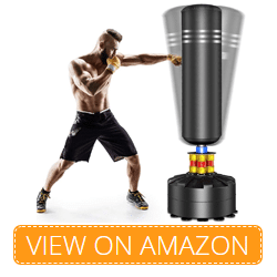 Dprodo-Heavy-Punching-Bag-with-FreeStand