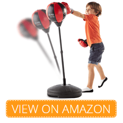 Pure-Boxing-Punch-and-Play-Bag-Stand-for-Kids