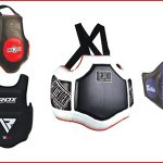 Best Boxing Body Protectors - Reviews & Buyer's Guide
