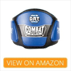 Combat-Boxing-Belly-Guard