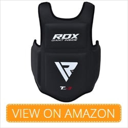 RDX-Shield-Armour-Body-Protector