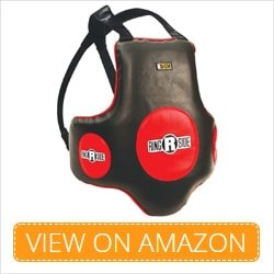Ringside-Super-Body-Protector