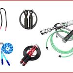 Best Jump Ropes for Boxing - Reviews & Buyer's Guide