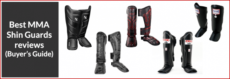 Best-MMA-Shin-Guards