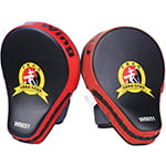 Cheerwing Boxing Punching Pads