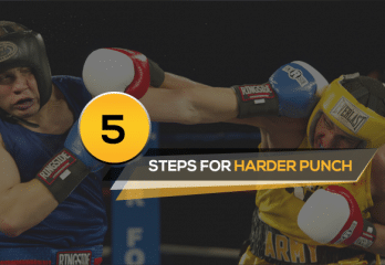 How-To-Punch-Harder
