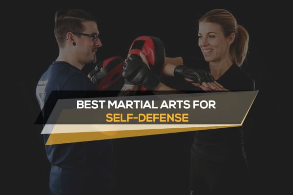 Best-Martial-Arts-for-Self-Defense