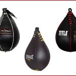 Best Speed Bags - Reviews & Buyer's Guide