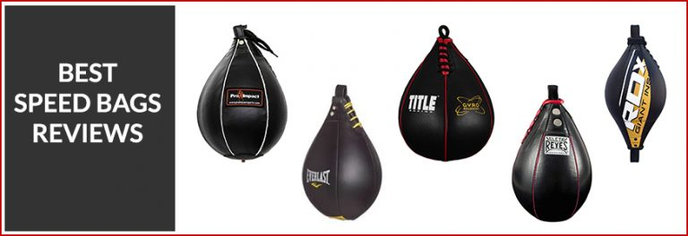 Best-Speed-Bags